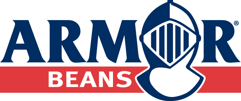 View Armor Seed Bean Varieties